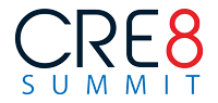 The Create Summit
