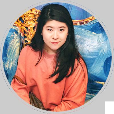 Nicola Hwang