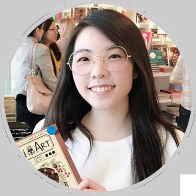 Amber Aki Huang